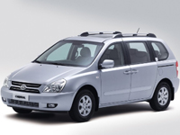 Vicente rent a car alquiler de coches en lanzarote - Alquiler coche lanzarote puerto del carmen ...